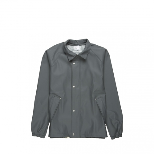 Norse Projects Elka Coach Norse Projects