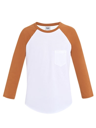 Contrast top Acne Matchesfashion com