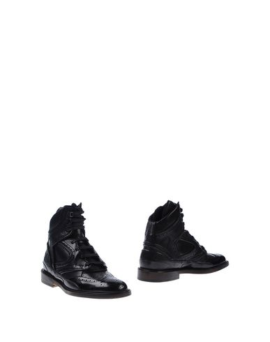 Givenchy Ankle Boot Men Givenchy Ankle Boots Online On Yoox United States