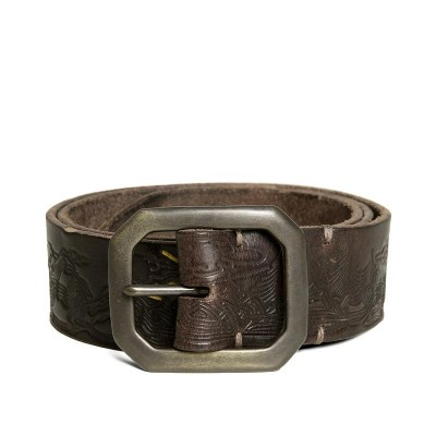 Levi s Vintage Sunset Belt Latest Products