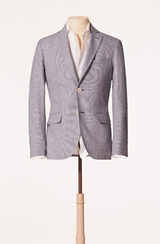 HOUND S TOOTH CHECK BLAZER Blazers Sale MEN Netherlands