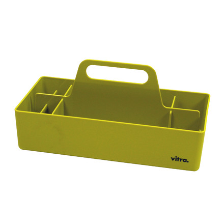 Storage Toolbox Vitra Shop