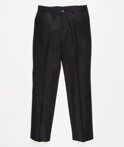 Our Legacy Classic Trouser