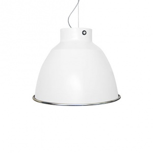 Candy Pendant Lamp Beige