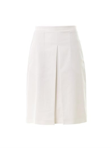 Novella Skirt 'S Max Mara Matchesfashion.Com