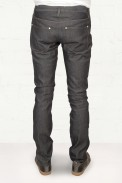 Buy Mens Acne Max Raw Slim Fit Jeans Start London