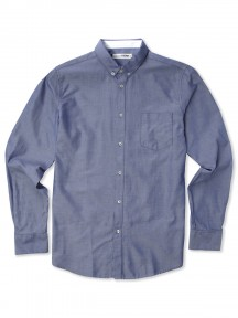 Mens Shirts Ben Sherman