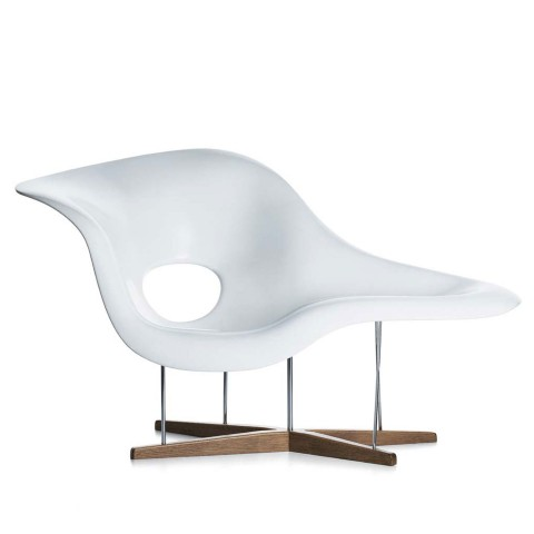 La Chaise Lounge Chairs