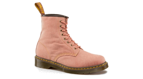 The Official Dr Martens USA Store CASTEL
