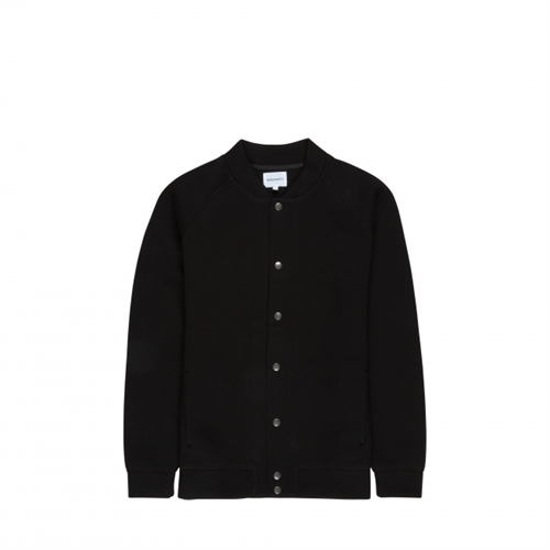Norse Projects Arnold Double Faced Neoprene Norse Projects