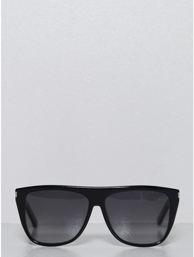 Saint Laurent Sl 1 S Sunglasses Oak