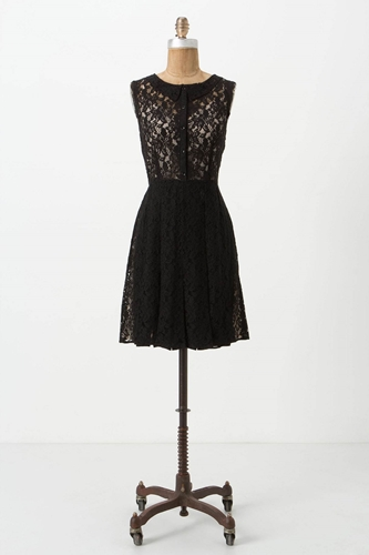 Robina Dress Anthropologie com