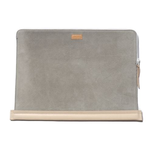Haven Pc Case 13 Inch Gray