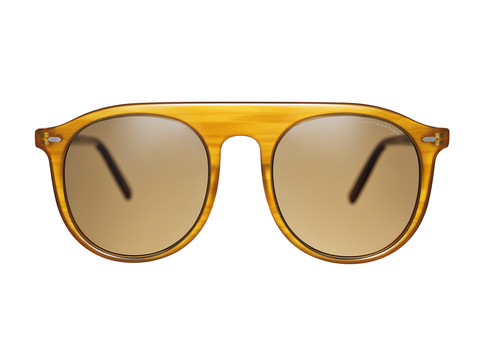 Hodinkee Shop Luxury Timepiece Accessories Hodinkee Edition Stelvio Sunglasses