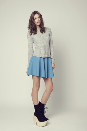 Bonita Skirt Autumn Winter'12