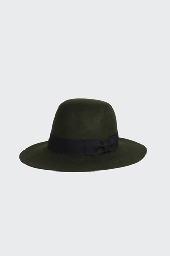 Good As Gold Online Clothing Store Mens Womens Fashion Streetwear Nz Count Hat Moss