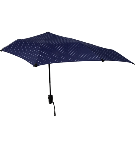 Senz Automatic Dot Dot Senz6 Umbrella Hypebeast Store. Shop Online For Men's Fashion Streetwear Sneakers Accessories