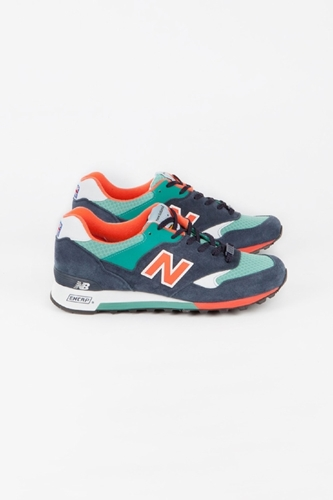 New Balance Baskets M577 Seaside Centre Commercial