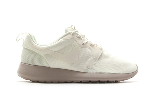 Nike 2014 Spring Summer Roshe Run Hyperfuse Hypebeast Mobile