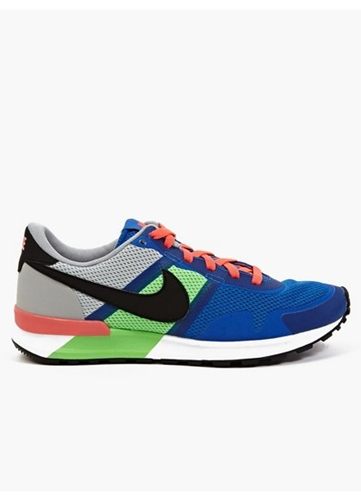 Men's Blue Air Pegasus 83 30