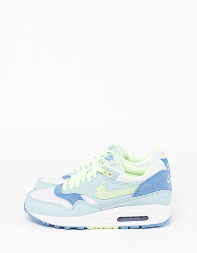 Nike Womens Air Max 1 Nitty Gritty Store