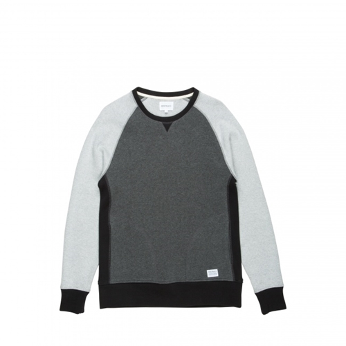 Norse Projects Vorm Light Double Norse Projects