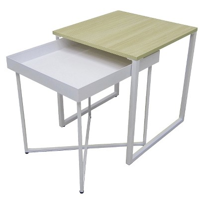 Room Essentials Nesting Tables