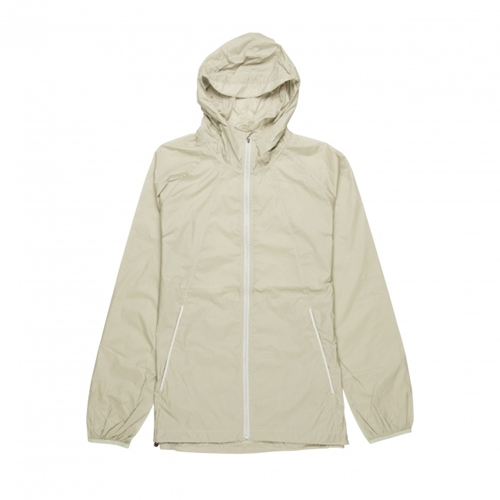 Norse Projects Baldur Windbreaker Norse Projects