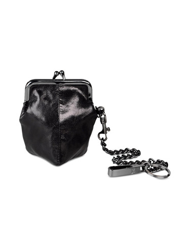 Change holder Women Other accessories Women on Y 3 Online Store