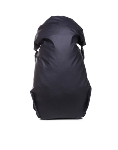 Cote Ciel Nile Backpack Black Soto Berlin