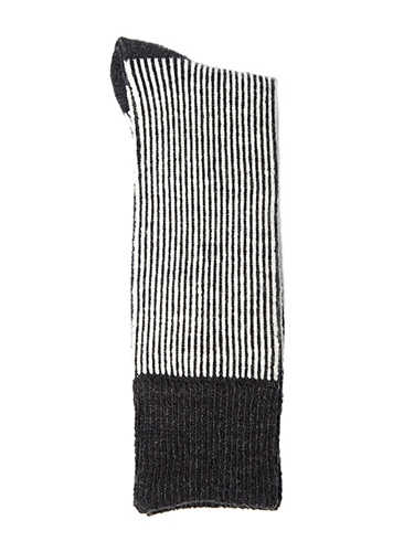 Marcomonde Mens Cashmere Blend Socks