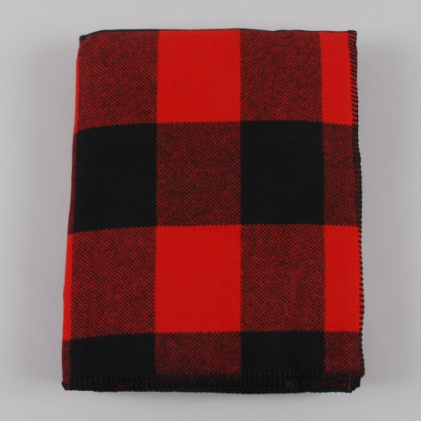 Pendleton Eco Wise Wool Throw Rob Roy