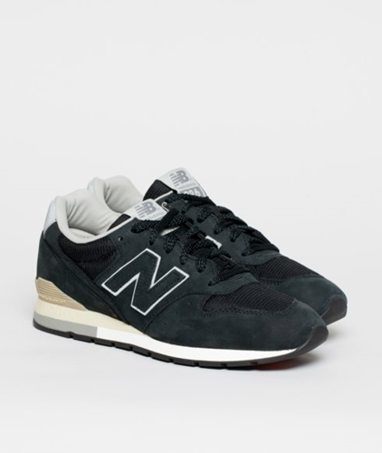 New Balance Mrl996rb Beams