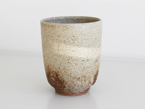 Water Cup By Stefan Andersson Oen Shop