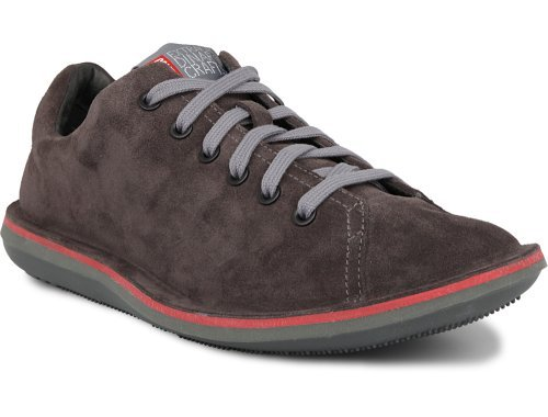 Camper Beetle 18621 008 Shoe Men