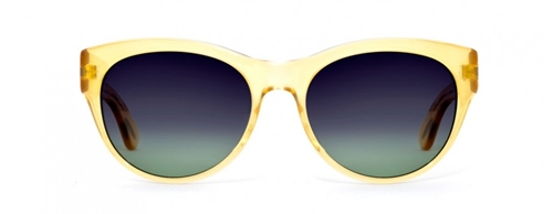 COLLECTIONS Oliver Peoples Designer Eyewear Distinctive Luxury Sunglasses Optical