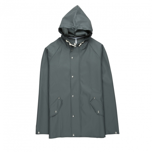 Norse Projects Elka Classic Norse Projects