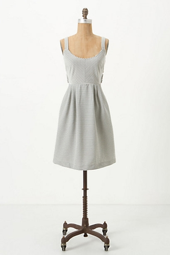 Mona Dress Anthropologie com