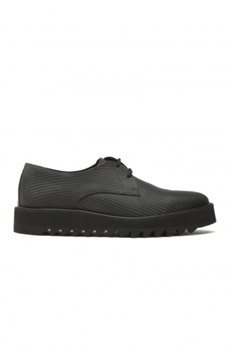 Carbon Derby Fw14 15 Menswear Shoes Surface To Air Online Store