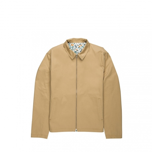 Norse Projects Elliot Reversible Norse Projects