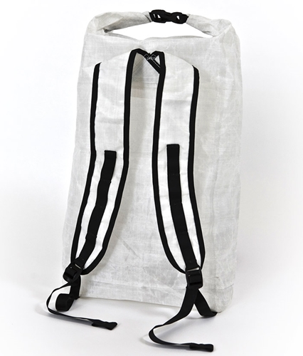 OUTLIER The Minimal Backpack