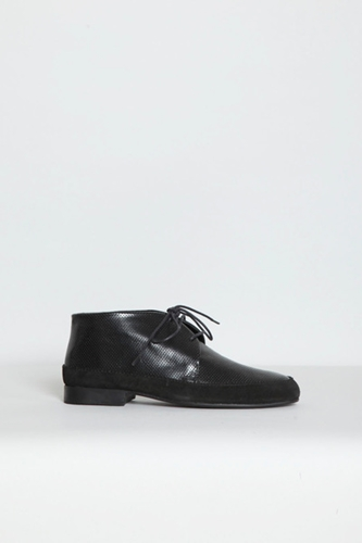Totokaelo Rachel Comey Oracle Black