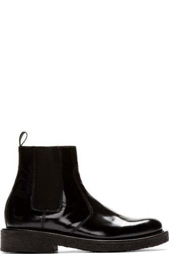 Designer Boots For Men Online Boutique