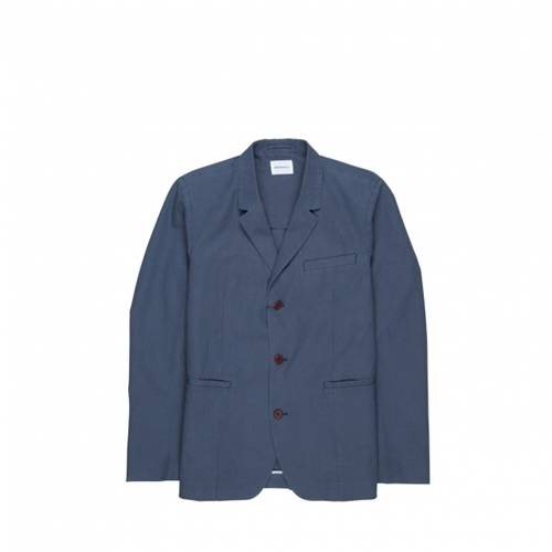 Norse Projects Samuel Cotton Linen Norse Projects