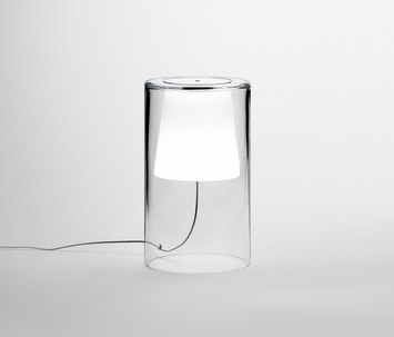 Join By Vibia 5068 Table Lamp 5066 Table Lamp Product