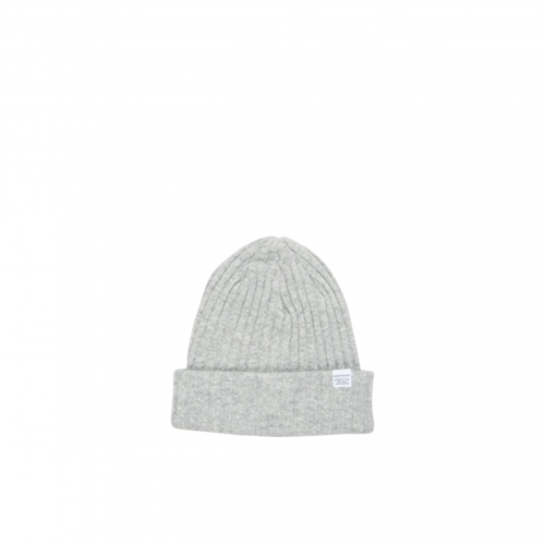Norse Projects Lambwool Beanie Norse Projects