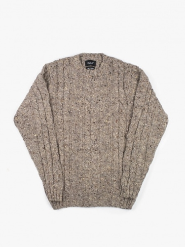 Howlin By Morrison Aw13 Kolari Light Grey