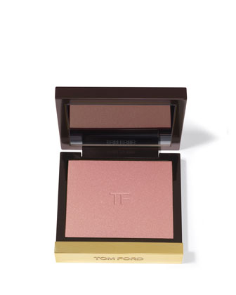 Tom Ford Beauty Cheek Color Neiman Marcus