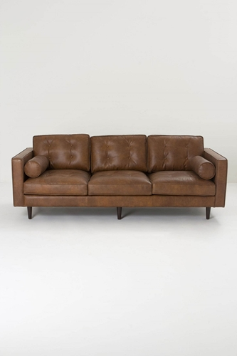 Kistler Sofa Anthropologie com