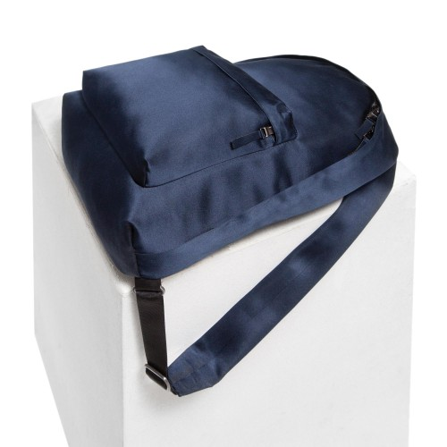 Eastpak Raf Simons Backpack Navy Undscvrd